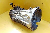 Механическая КПП 6-ти ступка 8C1R7003BA (4C1R-7006) Ford Transit 2.4 TDCI Форд Транзит с 2006 г. в.