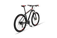 "Горный велосипед BH Expert 27,5"" XCT (BH A2477)"