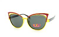 Солнцезащитные очки детские keker