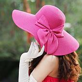 Головные уборы (шапки,береты и кепки)