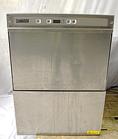 Посудомоечная машина фронтального типа Zanussi LS5 б/у