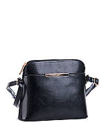 Женская сумка клатч AL-692-1 от L&L Женские сумки и клатчи через плечо купить недорого 7 км (19*23 см)