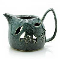 Аромалампа Чайник 14х9х9 см