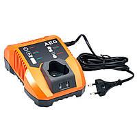 Зарядное устройство AEG LL1230 (4932352096)