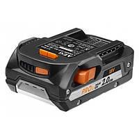 Аккумулятор AEG L1820R (4932430169)