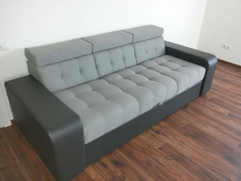 Мякі меблі для дому 1