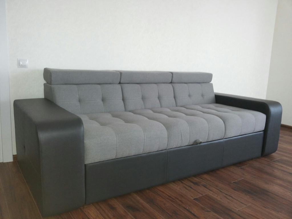 Мякі меблі для дому 3
