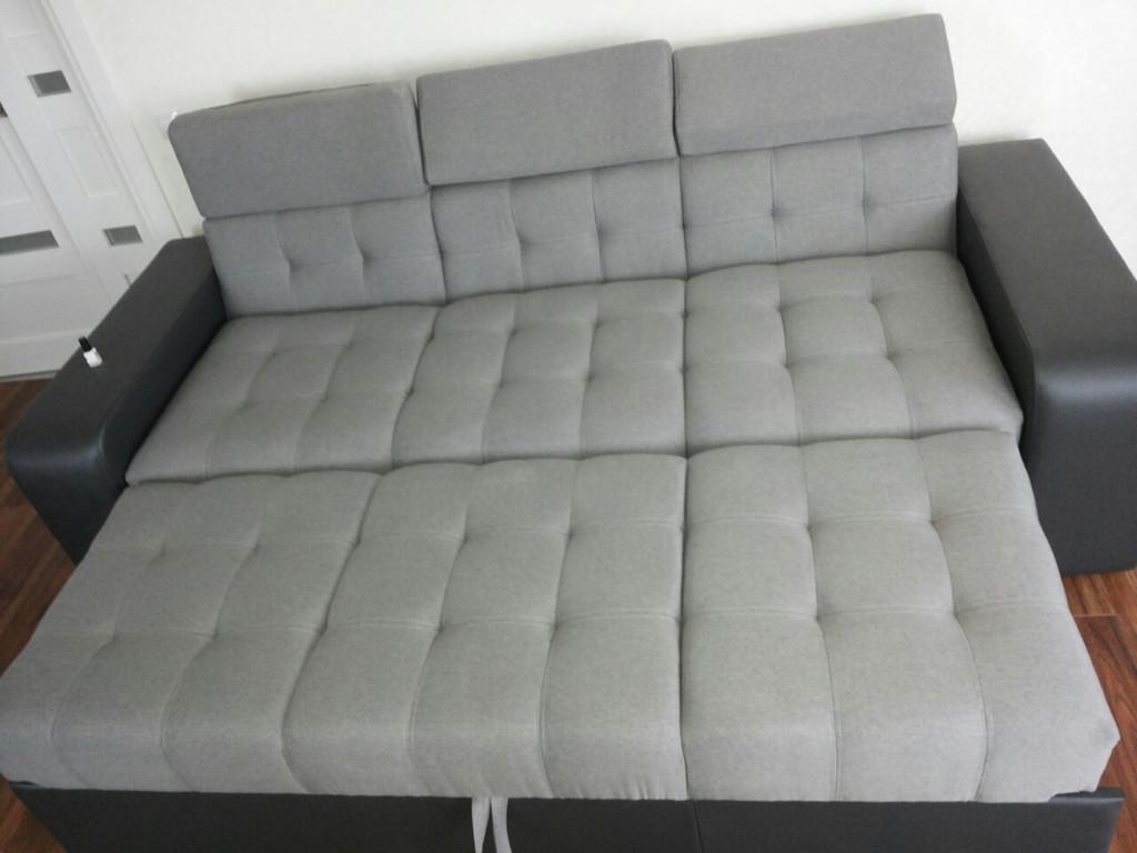 Мякі меблі для дому 4