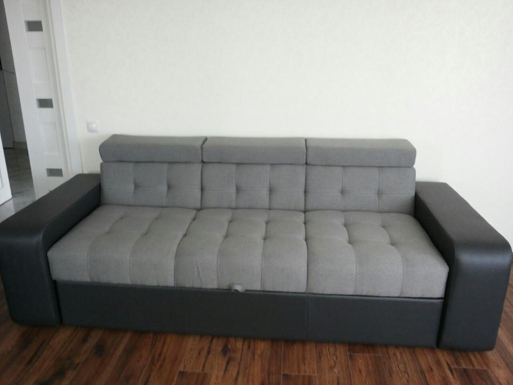 Мякі меблі для дому 5