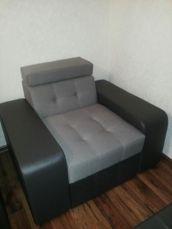Мякі меблі для дому 6