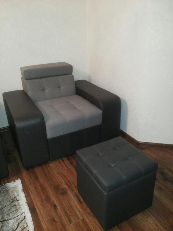 Мякі меблі для дому 7