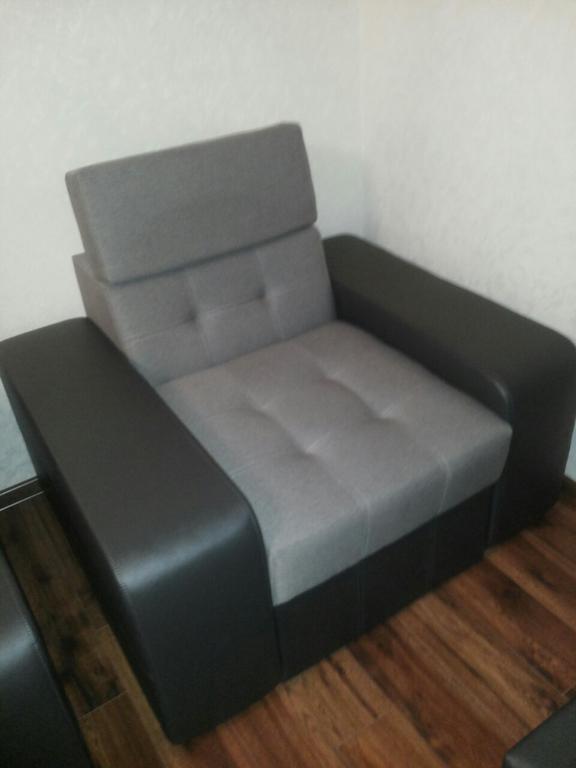 Мякі меблі для дому 8