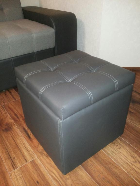 Мякі меблі для дому 11