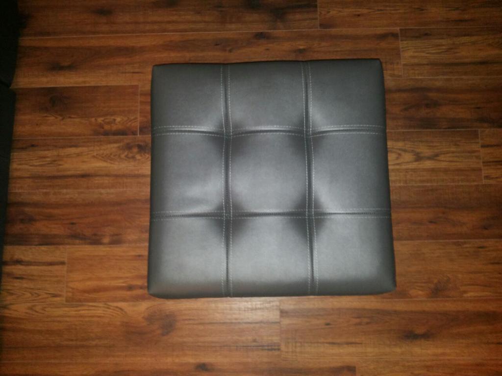 Мякі меблі для дому 12