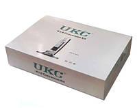 Ксенон UKC HID H3 6000k MK