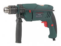 Дрель электрическая 850 Вт BauMaster ID-2185X