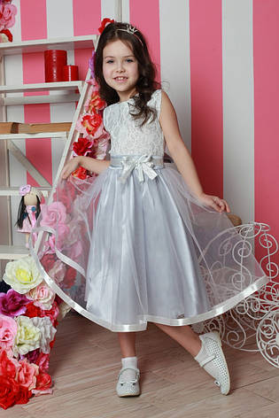 Шикарное платье на праздники выпускные дни рождения , фото 2
