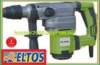 Перфоратор Eltos ПЭ-1250