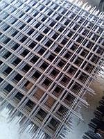 "Сетка кладочная ""Армопояс"" 100х100/Ф2,5мм/0,5х2м"