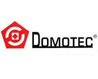 Компания Domotec