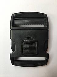Фастекс 50 мм С фиксатором