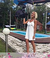 Платье женское летнее Olga  ! , фото 1