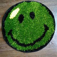 Детский Коврик Fantasy зеленый 0.67Х0.67 м.