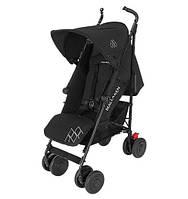 Детская  коляска трость Maclaren Xt Black Black