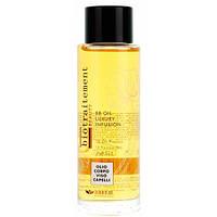 Многофункциональное масло для тела и волос Brelil Bio Traitement Hair BB Oil 100 ml