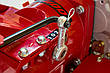 Дизельный мотоблок Weima Wm1100 A (ручной стартер, 6 л.с., колеса 4.00-10) , фото 6