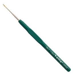 Крючёк Tulip с ручкой
