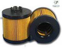 Alco md535 масляный фильтр для AUDI: A3 II. SEAT: Cordoba III. SKODA: Fabia II 5J6/5J9. VW (VOLKSWAGEN): EOS.
