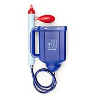 Фильтр для води Lifestraw Family