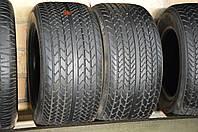 285/50-VR15 Pirelli Cinturato P7