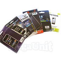 Защитная пленка для экрана HTC One SV (c525e)