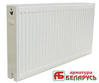 Радиатор стальной АРМАТУРА-БЕЛАРУСЬ 22 тип, 500х400 (772 Вт)