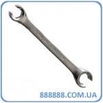 Ключ разрезной 19*22 мм XT-1619 Intertool