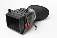 LCD Viewfinder VK-VF1