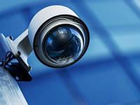 Системы видеонаблюдения — сферы применения