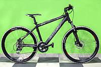 """Прокат - велосипед GHOST 26"""" SE-2000 рама17"""