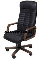 Кресло офисное для руководителя ATLANT extra SP-A 1.031