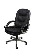 Кресло офисное для руководителя BONN ECO-30