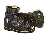 Ортопедическая обувь для малышей р.20-21, фото 2