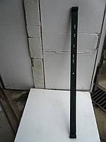 Лист рессоры коренной передний (индия) Эталон