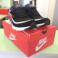Мужские кроссовки Nike Air Max BW USA