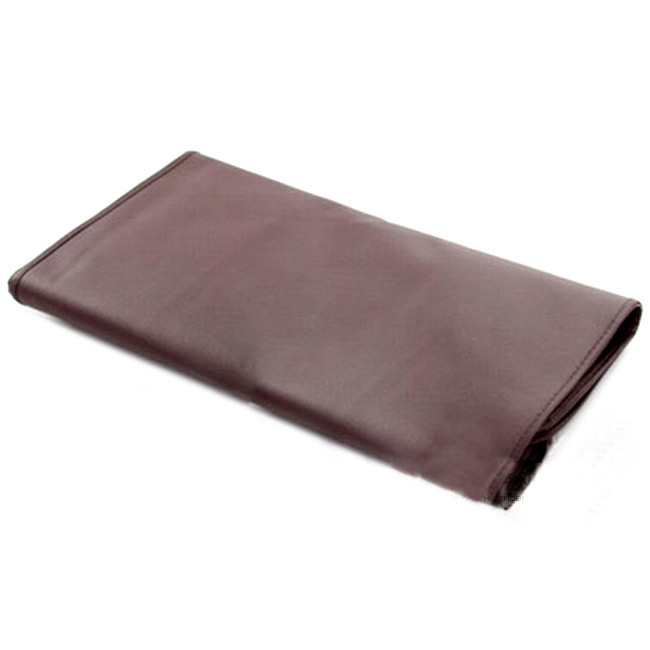 Чехол для чемодана 20'' R17800