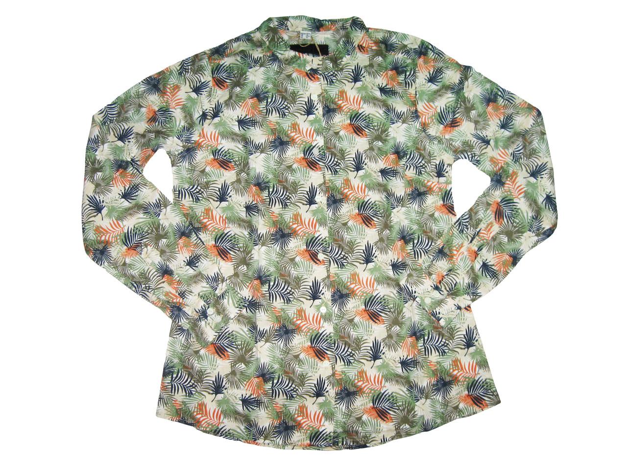 Рубашка женская, ESMARA, размеры  40р, арт. Ж-048