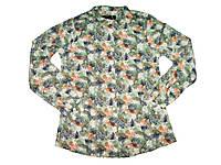 Рубашка женская, ESMARA, размеры  40р, арт. Ж-048, фото 1