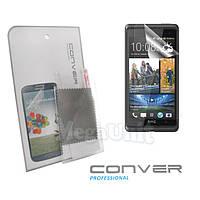 Conver Защитная пленка для экрана HTC Desire 600