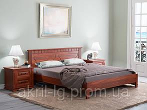 Кровать Венеция-тахта